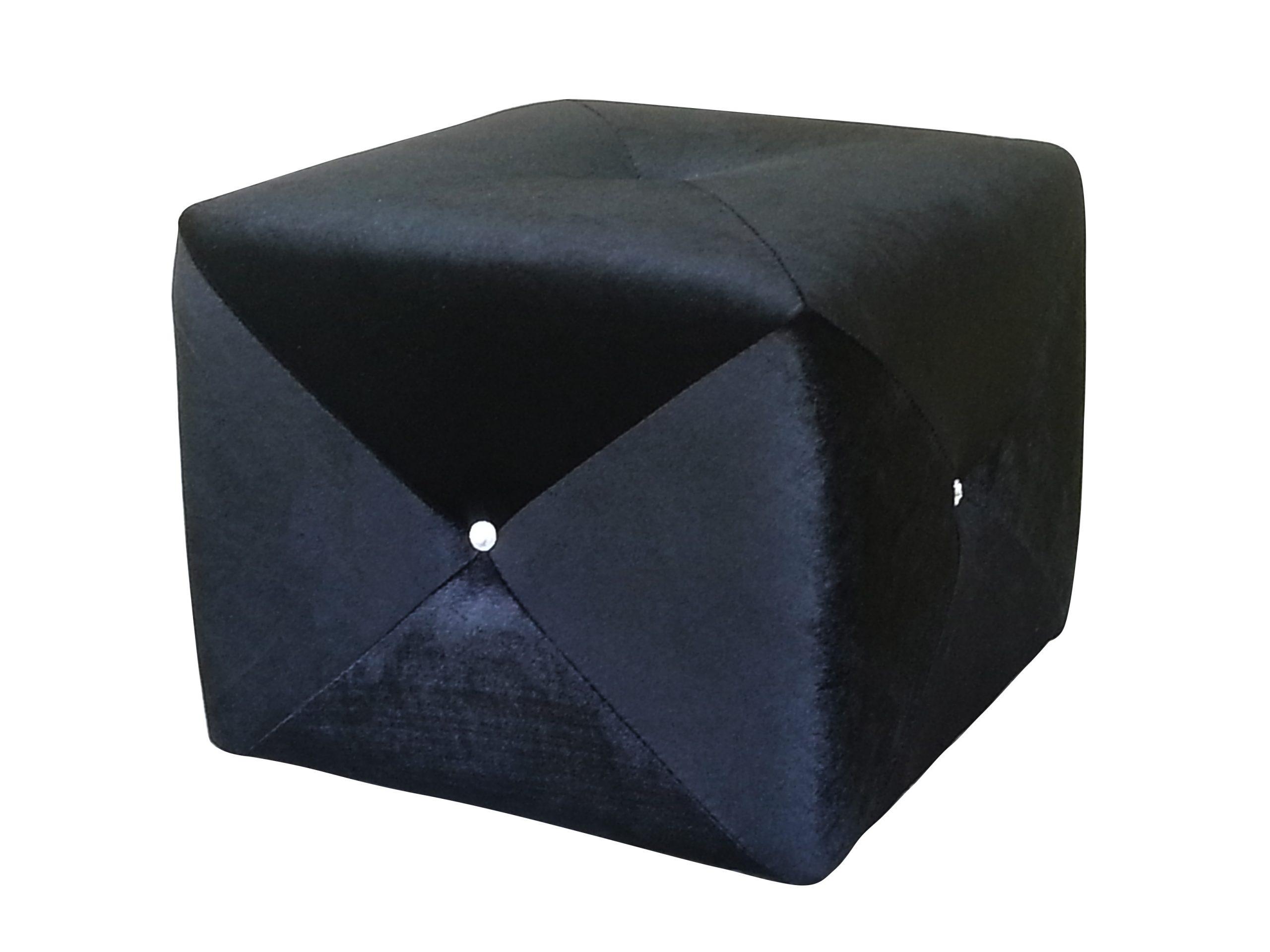 Bob Cube Black