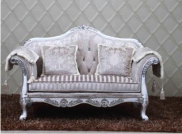 Class Sofa Retro