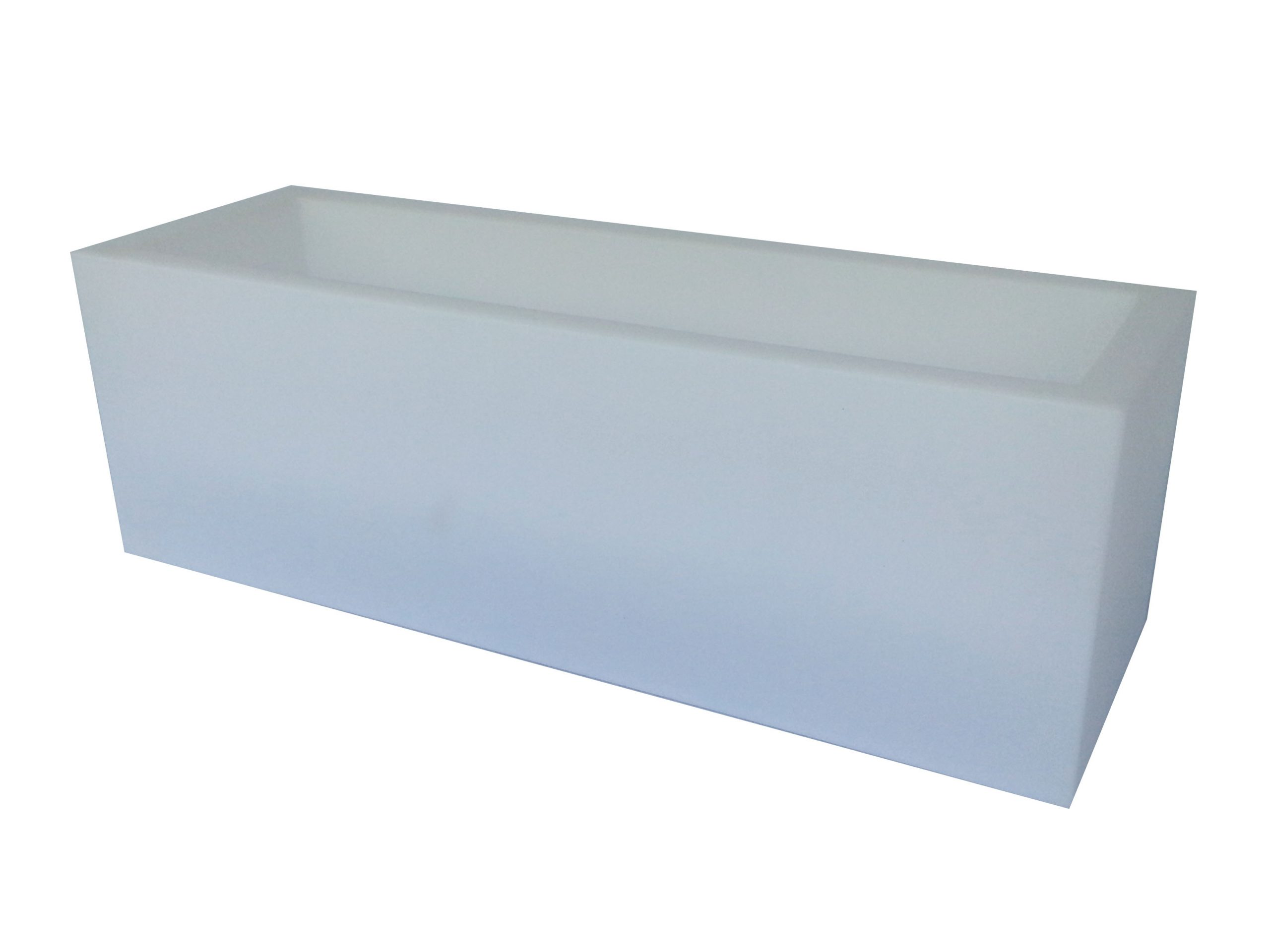 Lited Bar Tub