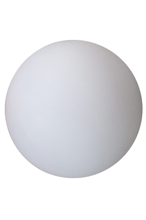 Lited Decorative Ball (Large)
