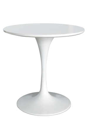 Replica Tulip Table