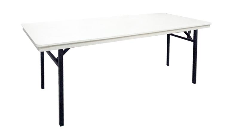 Trist Table